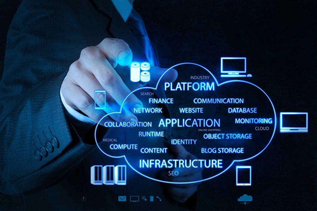 Dịch vụ IT doanh nghiệp - win.wincare.vn