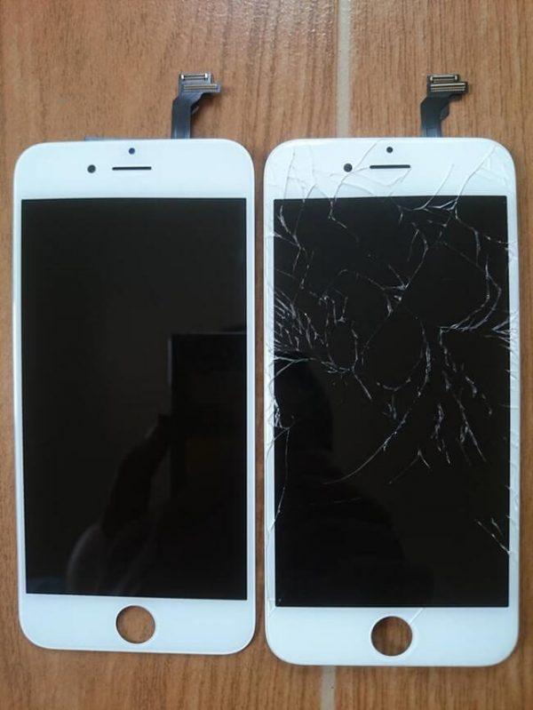 ep-kinh-iphone-1-1.jpg
