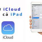 mo-khoa-icloud-ipad-iphone-2.jpg