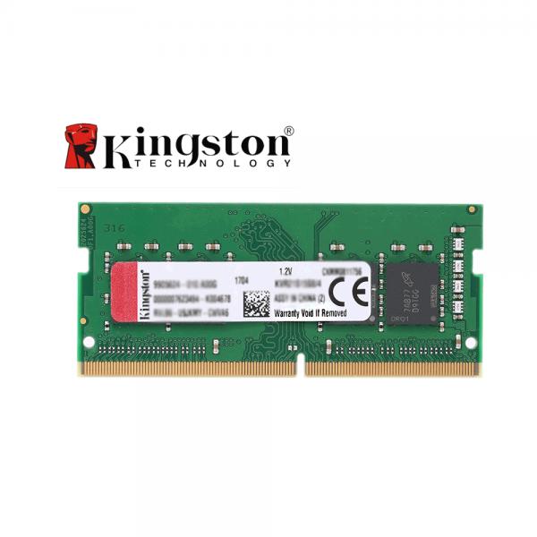 ram-kingmax-laptop-ddr4-1.png