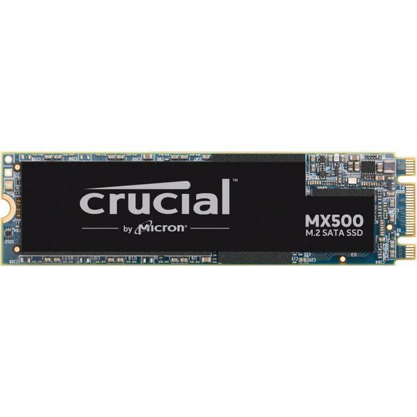 ssd-crucial-mx500-3d-nand-m-2-2280-sata-iii-250gb-1.jpg