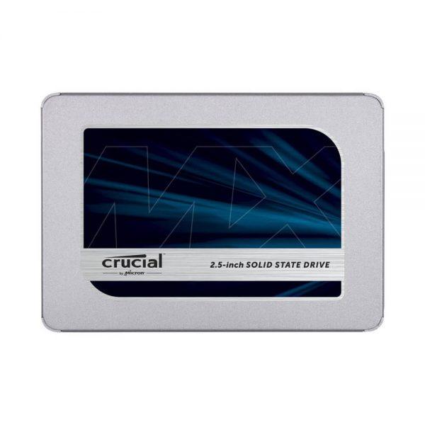 ssd-crucial-mx500-3d-nand-sata-iii-2-5-inch-250gb-1.jpg