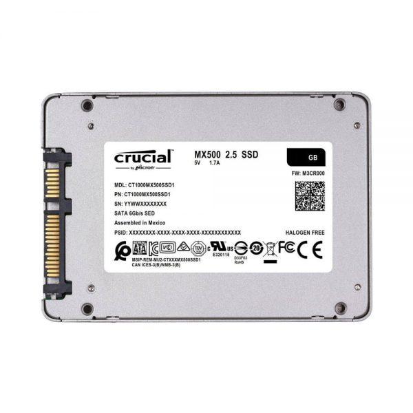 ssd-crucial-mx500-3d-nand-sata-iii-2-5-inch-250gb-3.jpg