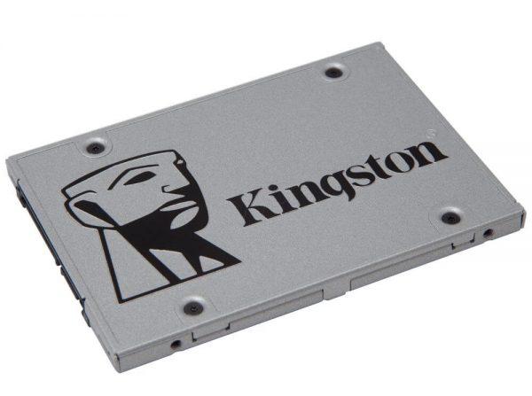 ssd-kingston-a400-sata-3-120gb-1.jpg