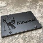 ssd-kingston-a400-sata-3-120gb-2.jpg