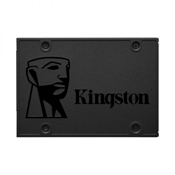 ssd-kingston-a400-sata-3-120gb-4.jpg
