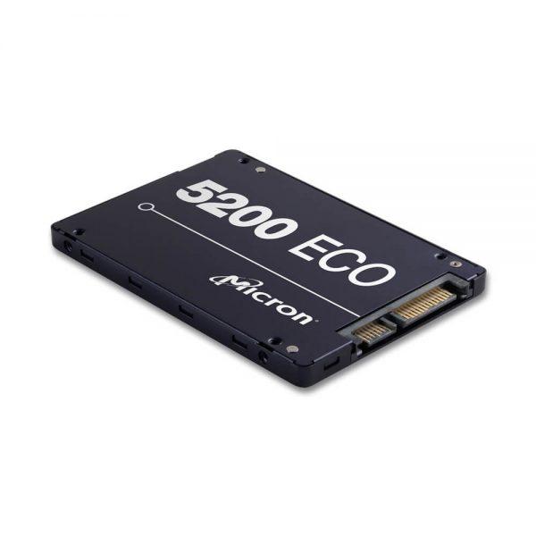 ssd-micron-5200-eco-480gb-2-5-inch-sata-iii-7.jpg