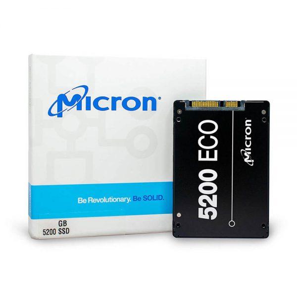 ssd-micron-5200-eco-480gb-2-5-inch-sata-iii-8.jpg