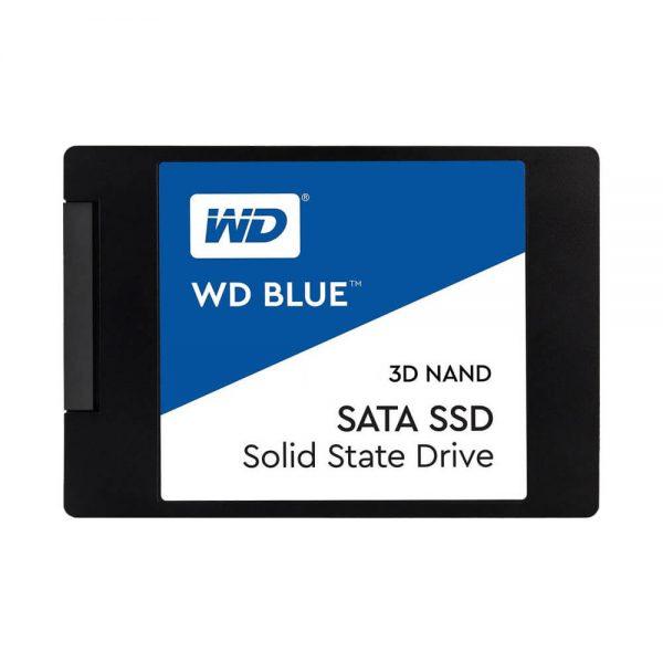 ssd-western-digital-blue-3d-nand-sata-iii-250gb-6.jpg