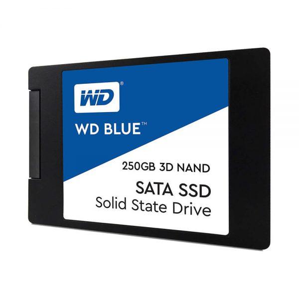 ssd-western-digital-blue-3d-nand-sata-iii-250gb-7.jpg