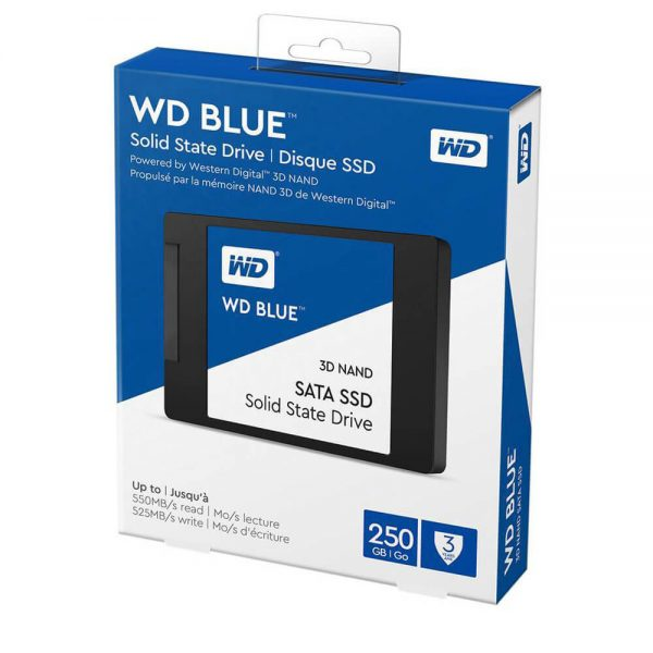 ssd-western-digital-blue-3d-nand-sata-iii-250gb-8.jpg