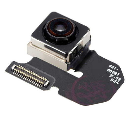 thay-camera-sau-iphone-6-plus-da-nang-1.jpg