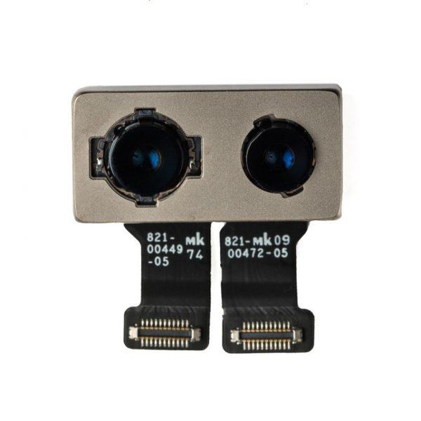 thay-camera-sau-iphone-7-7-Plus-1.jpg