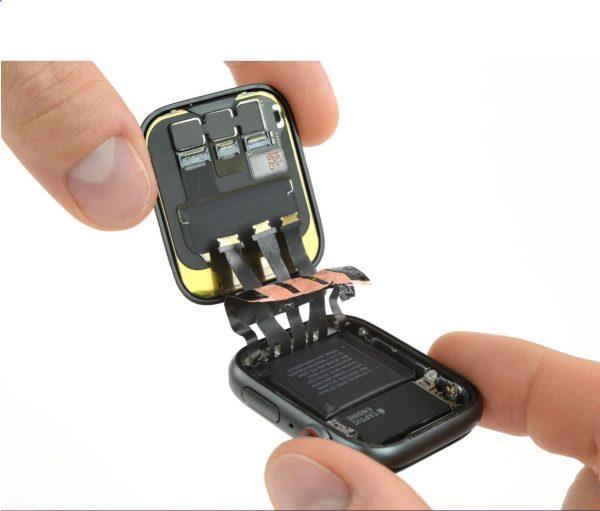 thay-màn-hinh-apple-watch-series-4-40mm.jpg