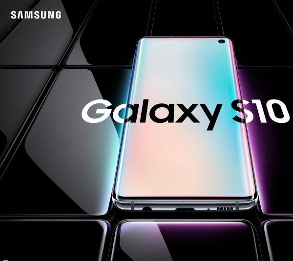 thay-man-hinh-samsung-galaxy-s10-s10-plus.jpg