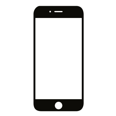thay-mat-kinh-iphone-6-1-1.jpg