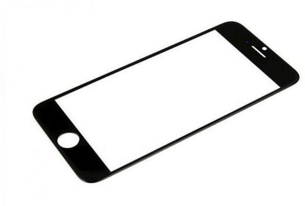 thay-mat-kinh-iphone-7-25-0-1.jpg