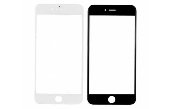 thay-mat-kinh-iphone-7-7plus-4-1.jpg