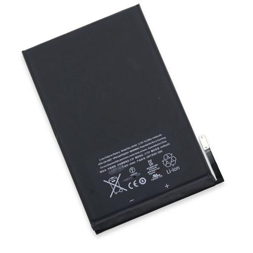 thay-pin-ipad-mini-1-2-3-4.jpg