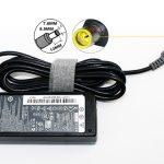 weincae-Sạc-Laptop-Lenovo-G470-G475-B470-V470.jpg