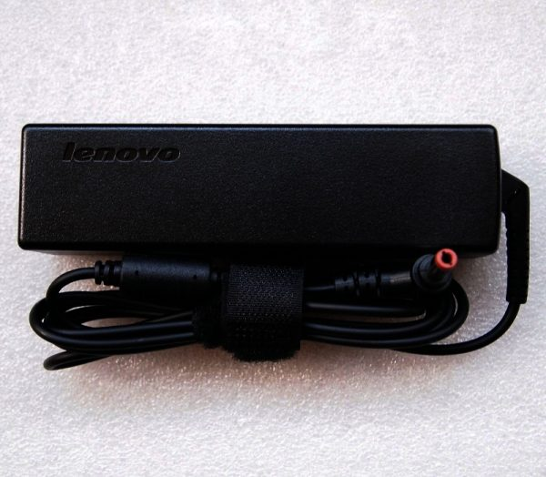 weincare-sac-laptop-lenovo-g480-01.jpeg